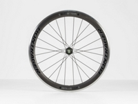 Bontrager Hinterrad Aeolus Comp 5 TLR Black/Anthracite